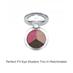 MATCHMAKER by PUR trio